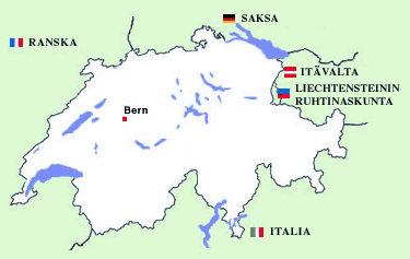 Sveitsi Verkkovirkailija Purot Net Wiki